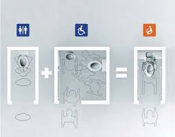 Disabled Bathroom Design 37 Best Design For Disabled Images On Pinterest Wheelchairs