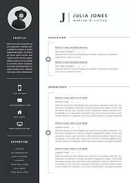 resume resume templates free microsoft word professional template