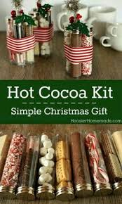 10 easy and inexpensive diy christmas gift ideas for everyone