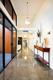 Best  Polished Concrete Flooring Ideas On Pinterest Polished - Concrete home floors