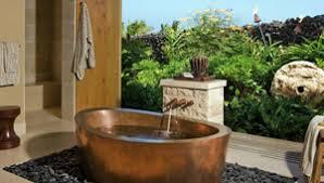 modern u0026 contemporary bathtubs u0026 spas kitchen u0026 bath diamond spas