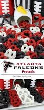 best 25 atlanta falcons game ideas only on pinterest falcons