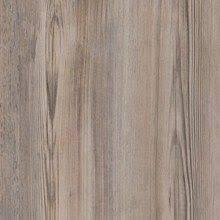 warehouse clearance amtico floor flooring vinyl tiles white ash