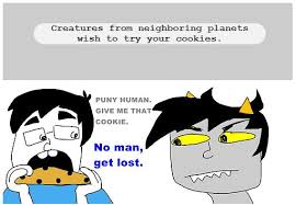 image 593713 cookie clicker know your meme