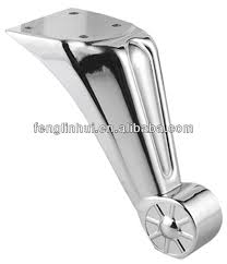 Modern Metal Furniture Legs by Alibaba Manufacturer Directory Suppliers Manufacturers