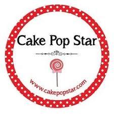 get well soon cake pops cake pop 6 get well soon cake pops