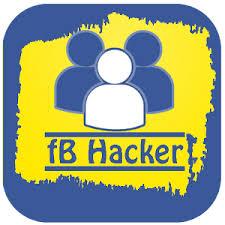 fb hacker apk fb password hacker prank apk to pc android