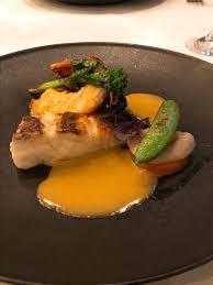 cuisine fait maison restaurant fait maison shinagawa tabelog