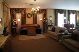 funeral home interior design tour our facility white funeral home milford ct