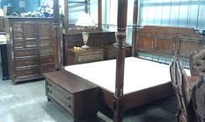 living room design furniture cindy crawford wooden malibu