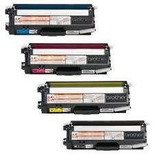 hp 70 light magenta 1pack compatible hp 70 light cyan and light magenta printhead for hp