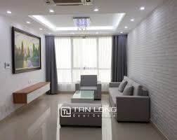 apartment 3 bedroom luxury apartment with 3 bedrooms in tower a thang long number one in