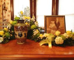 cremation services polk county cremation services gilley s family cremation