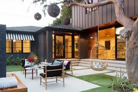 interview with california interior design firm studio life style