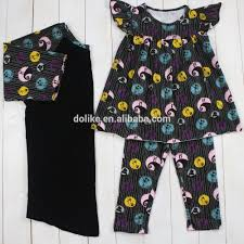 Clothing Vendors For Boutiques Girls Boutique Clothing Girls Boutique Clothing Suppliers And