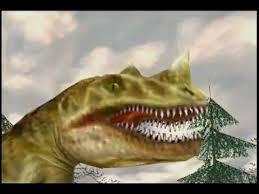 carnivores dinosaur hd apk carnivores dinosaur apk