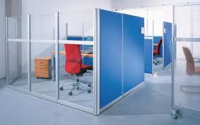 castorama le de bureau cloisonnette bureau ikea avec bureau chambre ikea idees et castorama