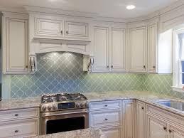 kitchen fabulous best backsplash glass mosaic tile backsplash