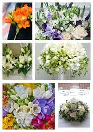 wedding flowers for september seasonal wedding flowers july september whisper and blush