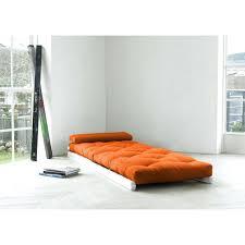 futon canap lit canape canape lit futon canape lit futon canape lit futon