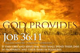3d bible verse wallpaper wallpapersafari