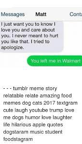 I Love L Meme - 25 best memes about meme dog meme dog memes