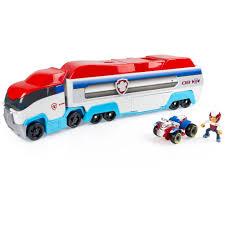 paw patrol toys walmart com