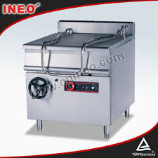 commercial kitchen equipments and their uses new kitchen equipment