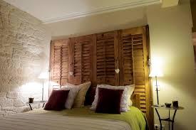 chambres d hotes aix les bains la chambre d hôtes romantique sur les hauteurs d aix les bains