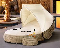 patio daybed ideas u2014 outdoor chair furniture ideas for patio daybed