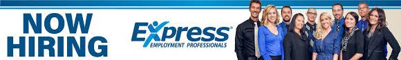 kitchen sales and design 25k 35k base commission job with