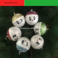 christmas ball ornaments bulk christmas ball ornaments bulk