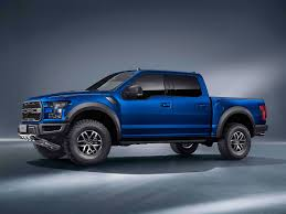 Ford Raptor Truck Trend - off road machine 2017 ford raptor will be available in china photo