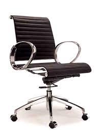 Eames Chair Craigslist Ideas About West Elm Saddle Office Chair 14 West Elm Saddle Office