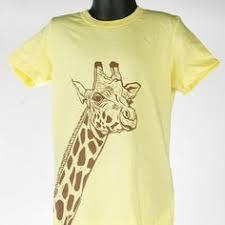 Giraffe Print Leggings Omg Giraffe Print Leggings Clothing Pinterest Giraffe