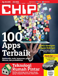 chip magazine chip magazine ed 02 2015 gramedia digital