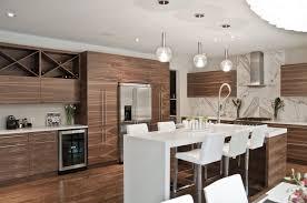 id cuisine simple ide cuisine simple simple attrayant cuisine blanche et bois clair