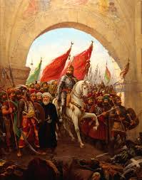 Ottomans Wiki by Ottoman Empire Franco American War Alternative History