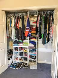 closet makeovers master closet makeover a turtle s life for me