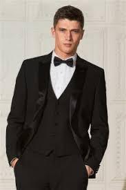 suit vs tux for prom mens suits slim tailored regular fit suits uk