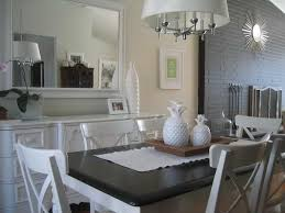 ideas for kitchen tables reward kitchen table centerpieces for everyday charming centerpiece
