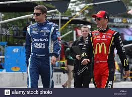 monster driver stock photos u0026 monster driver stock images alamy august 6 2017 monster energy nascar cup series driver david