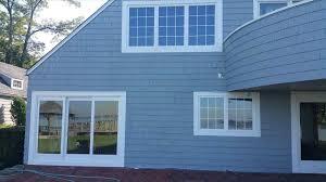 Most Energy Efficient Windows Ideas Windows Awning Hunter Douglas Architectural Metal Fixed Windows
