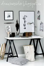 Bush Furniture Wheaton Reversible Corner Desk by Best 25 Corner Desks For Sale Ideas On Pinterest Makeup Vanity
