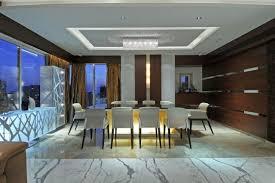 indirekte beleuchtung esszimmer modern indirekte beleuchtung esszimmer modern kogbox