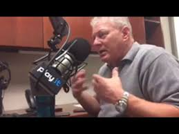 Lenny Dykstra Continues To Prove He S A Must Follow On Twitter - lenny dykstra on terry collins joke loser mets won t win with