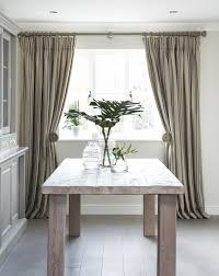 21 best window shades treatments images on pinterest curtains