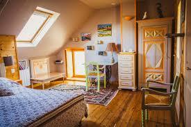 chambre d hote groix la ricardière chambre d hôtes éco responsable de l île de groix