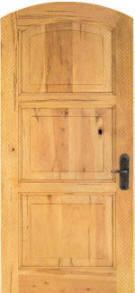 Maple Doors Interior Soft Maple Doors