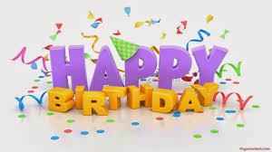 free e birthday cards free e birthday cards gangcraft net